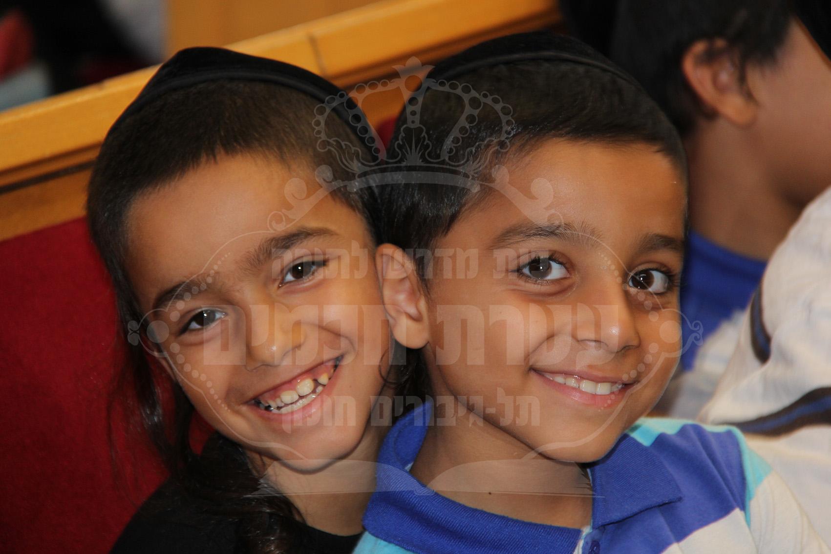 מופע-לילדי-ישראל,-אב-2018-(49)jpgextension