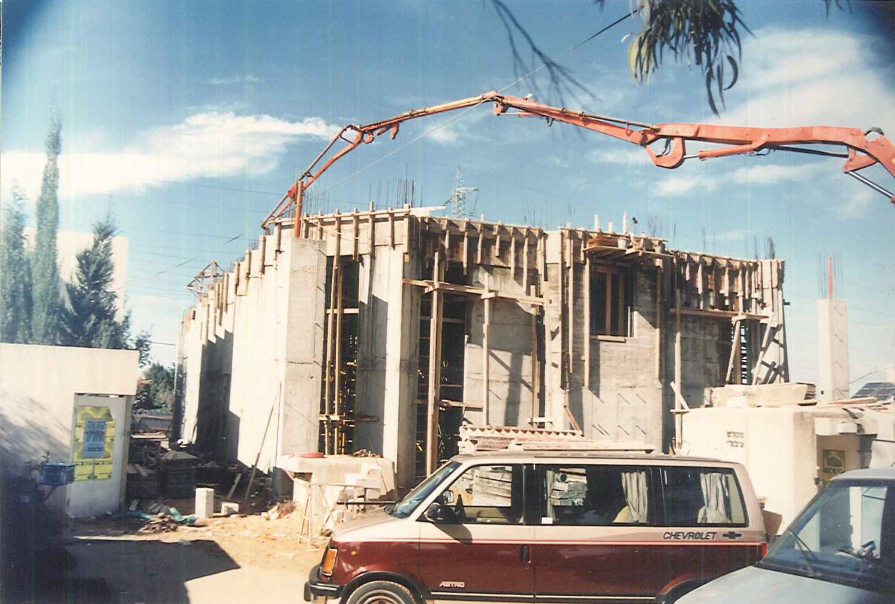 הבניה חדש (1)-1